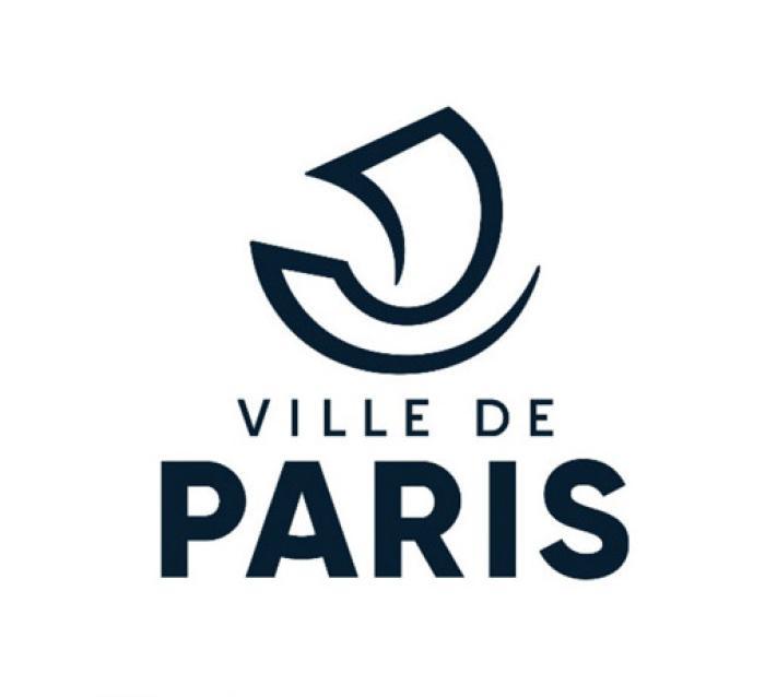 La ville de Paris change de statut et de logo | Cap'Com