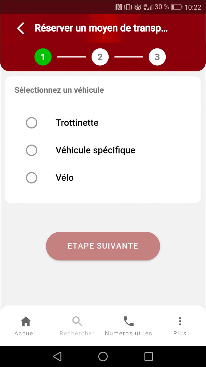 Les meilleurs sites de rencontre belge gratuit